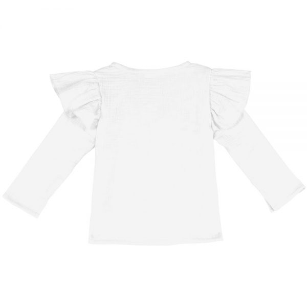 bakkermadewithlove-top-froufrou-kid-naturelle-back